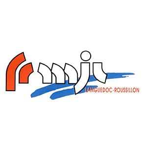logo Languedoc Roussillon